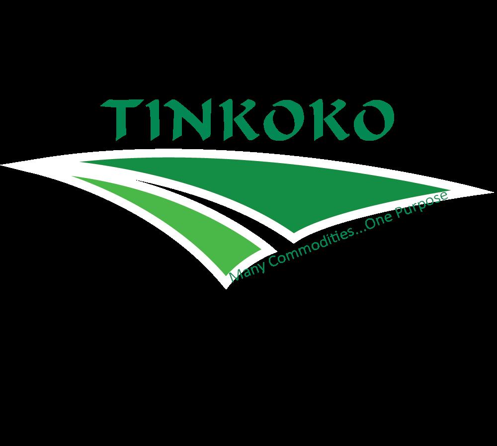 Tinkoko Logo