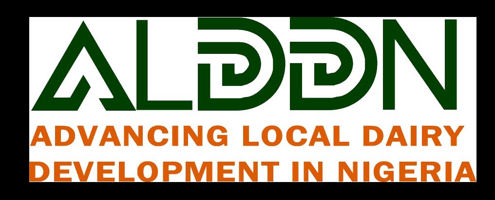 alddn_logo
