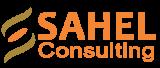 sahel consulting