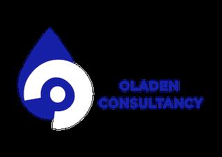 OLADEN-logo