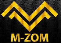mzom-crop